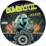 Bombastic by Kazar mp3 download
