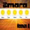2Moro by Keenan B mp3 downloads