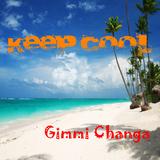 Gimmi Changa by Keep Cool mp3 download