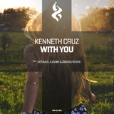 With You by Kenneth Cruz mp3 download