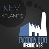 Atlantis by Kev mp3 download