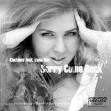 Sorry Come Back by Khetama Feat. Rona Ray mp3 download