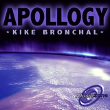 Apollogy (Mz Classics Collection) by Kike Bronchal mp3 download