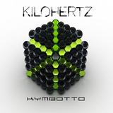 Kymbotto by Kilohertz mp3 downloads