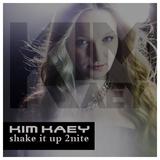 Shake It Up 2nite by Kim Kaey mp3 download