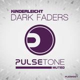 Dark Faders by Kinderleicht mp3 download