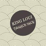 Fashion Show by King Loui mp3 download