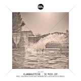 So Much Joy by Klangbausteine mp3 download