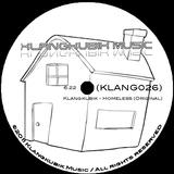 Homeless by Klangkubik mp3 download
