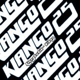 Vibes by Klangkubik mp3 download