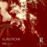 666 by Klangtronik mp3 download