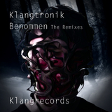 Benommen by Klangtronik mp3 download