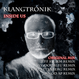 Inside Us by Klangtronik mp3 download