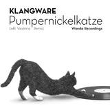 Pumpernickelkatze by Klangware mp3 downloads