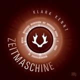 Zeitmaschine by Klark Kennt mp3 download