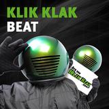 Beat by Klik Klak mp3 download