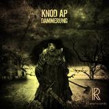 Dämmerung by Knod Ap mp3 download