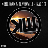 Nace by Konchord & Traumwelt mp3 download