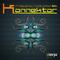 Deranged Insanity by Konnektor Vs Infektion mp3 downloads
