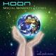 Koon Special Moments / Cities