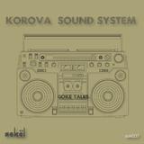 Coke Tales by Korova Sound System mp3 download