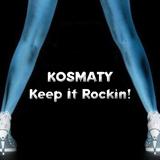Keep It Rockin! by Kosmaty mp3 download