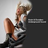 Underground Sound by Kozin & Escodero  mp3 download