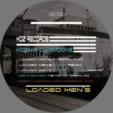 Loaded Men`s by Kozin , DJ Smooke mp3 download