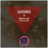 Indigo Sky Vault(Healing Gaia Version) by Kraxelhuber mp3 download