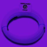 Perlon by Kraxelhuber mp3 download