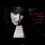 Feel the Rhythm by Kris Randval mp3 download
