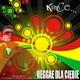 Kuba Ce Reggae Dla Ciebie