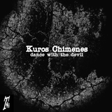 Dance With the Devil by Kuros Chimenes mp3 download