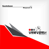 Repeat It by Kuschelboxen mp3 download