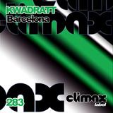Barcelona by Kwadratt mp3 download