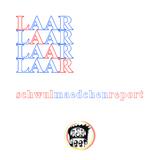 Schwulmädchenreport by Laar mp3 download