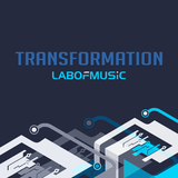 Transformation by Lab of Music mp3 download