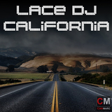 California by Lace DJ mp3 download