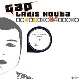 Gap by Ladis Kouba mp3 download