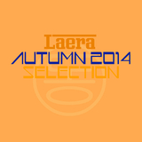 Autumn 2014 Selection by Laera mp3 download