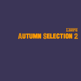 Autumn Selection, Vol. 2 by Laera mp3 download