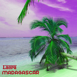 Madagascar by Laera mp3 download