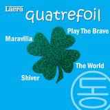 Quatrefoil by Laera mp3 download