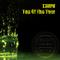 Crazy Bomb by Laera, Gigi Fuiano & Joe Impero mp3 downloads