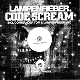 Code Scream by Lampenfieber mp3 download