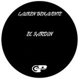 El Jardin by Lauren Benavente mp3 download