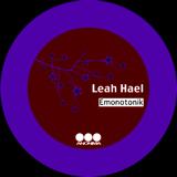 Emonotonik by Leah Hael mp3 download