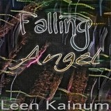 Falling Angel by Leen Kainum mp3 download