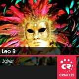 Joker by Leo R mp3 download
