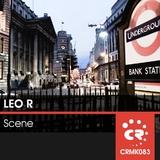 Scene by Leo R mp3 download